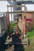 INGERSOLL-RAND 650-870-25P