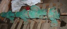 MOYNO Centennial Line Pump