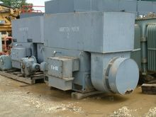TECO ELECTRIC & MACHINERY CO. L