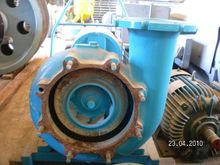 HARLAND Centrifugal Pump