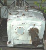 US MOTOR HERCULES SYNCHROGEAR 6