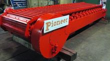 "PIONEER 42"" W x 16' L Apron Fee"
