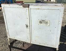 DENVER Laboratory Dryer