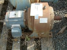 GENERAL ELECTRIC 7N8349TE3KA