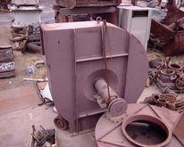 RAYMOND Mill Fan