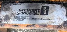 STEINERT STURTON-GILL Magnetic