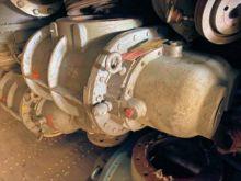SUTORBILT Series 3000