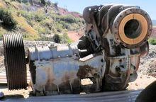 ASH 16/18 SRL Pump
