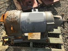 BICO - BRAUN Type UA Pulverizer