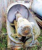 Blower Compressor