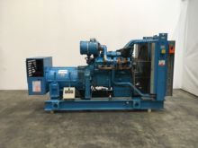 Used 1992 Perkins 75