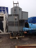 """FLOWSERVE """"Cooling tower water"""""""