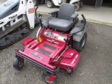 Used Swisher For Sale Top Quality Machinery Listings