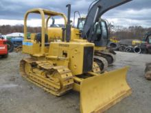 Used International Dozers for sale  International equipment & more