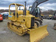 Used International Crawler for sale  International equipment & more