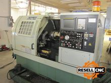 Used Topper TNL-100A