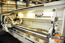 Mag Boehringer VDF DUS-630TI -