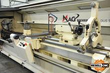 Mag Boehringer VDF DUS-560TI -
