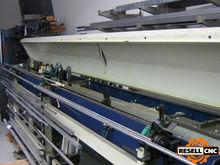 LNS Hydrobar Mini-Sprint S2 32