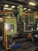 Webster Bennett CNC 1800 S Type