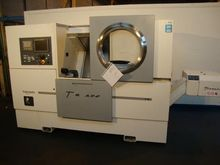 Used 2006 Colchester