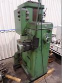 Used Fromag ISR 8/12