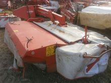 Used 2000 Kuhn FC 24