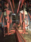 Used 2000 Kuhn GA 73