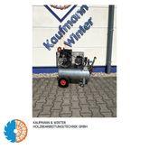 AIRCRAFT 503/50 type compressor