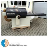 Used GUILLIET KXT 18