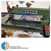 KUPER Type FW / M630 veneer glu