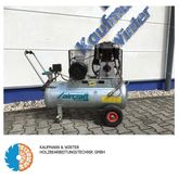 AIRCRAFT 853/100 type compresso