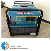 Used MAKITA TYPE G32