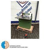 KUPER type FWM 630 / ST veneer