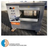 CASADEI Thicknesser TYPE PS 63