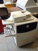 2008 Xerox 700 #30-776