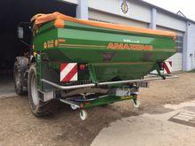 Used Amazone ZA-M 36