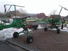 Used Stoll R1405 S i