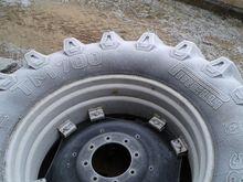 Pirelli TM 700 580/70 R38