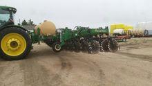 2014 Great Plains NP4000
