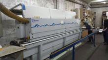 Used Brandt OPTIMAT KDN 330 Edgebander for sale | Machinio