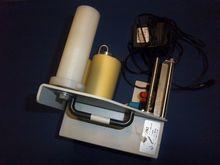 Spare parts: Labelmate LD-100-R