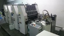 2005 Hamada B 452-A1