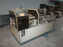 1989 Meurer CLW 80/60