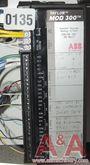 ABB Taylor Mod 300, 623 Series