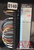 ABB Taylor Mod 300, 624 Series