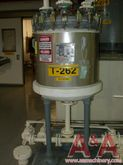 Used 2002 DeDietrich