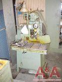 Sunnen MBB1200D-JIC
