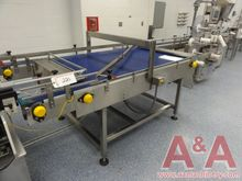 2013 Advantage Conveyor Inc. 25