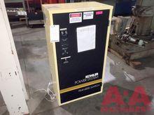 Kohler 225Amp Automatic Transfe